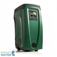 DAB-ESYBOX: Variable Speed Pressure Pumps