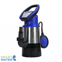 Bianco: High Head Sump Pump Series W/ Float Switch