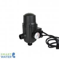 White International: Adjustable Automatic Pressure Controller
