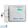 Hunter Hydrawise: Pro-HC Outdoor Controller