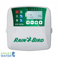 Rain Bird: ESP-RZXe Wi-Fi Enabled Outdoor Controller