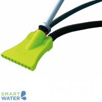 PondMAX: Super Sucker Pro Pond Vacuum
