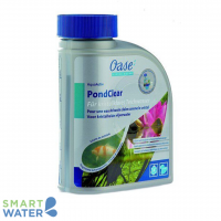 Oase: Pondclear (500mL)