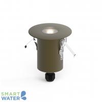 Aqualux: Lumena Series LED Deck Lights