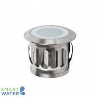Havit: 316 Stainless Steel LED Deck Light