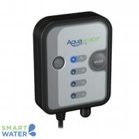 Aquascape: Photocell Light Sensor & Digital Timer