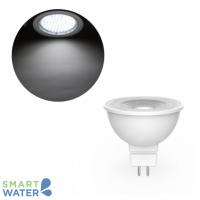 Atom: MR16 LED Cool White Lamps