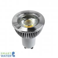 Azoogi: LED MR16 8W Globe