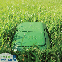TORO Soil Clik Sensor Beauty.png