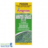 Amgrow: Winter Grass Killer (100mL)