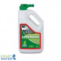 Lawn Solutions: Lawn Rescue (2L)