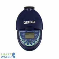 Galcon: 9001BT Bluetooth Enabled Tap Timer