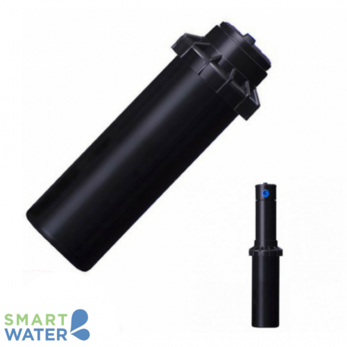 Hunter Sprinkler: PGP Ultra Adj. Pop-up 4