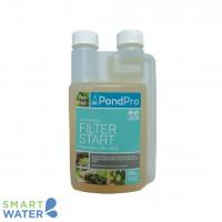 PondPro: Filter Start (250mL)