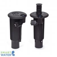 Rain Bird: 700 Series FC Mixed Rotor Sprinklers