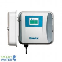 Hunter Hydrawise: Pro-C Outdoor Irrigation Controller (4 - 16 Zone)