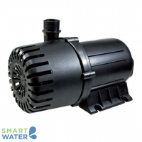 Reefe: Filter & Water Course Pond Pump