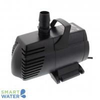 AquaGarden: Mako Fountain Pump (9000)