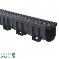 Everhard: EasyDRAIN 1M Drainage Channel