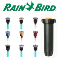 Rain Bird Pop-Up Sprinkler and Nozzle Kits