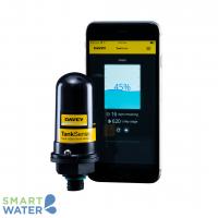 Davey: TankSense Bluetooth Water Level Monitor