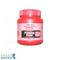Toro: PVC Priming Fluid