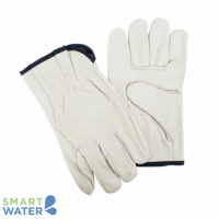 Riggers Gloves (Pair)