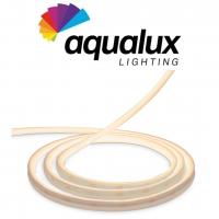 Aqualux Strip Lighting