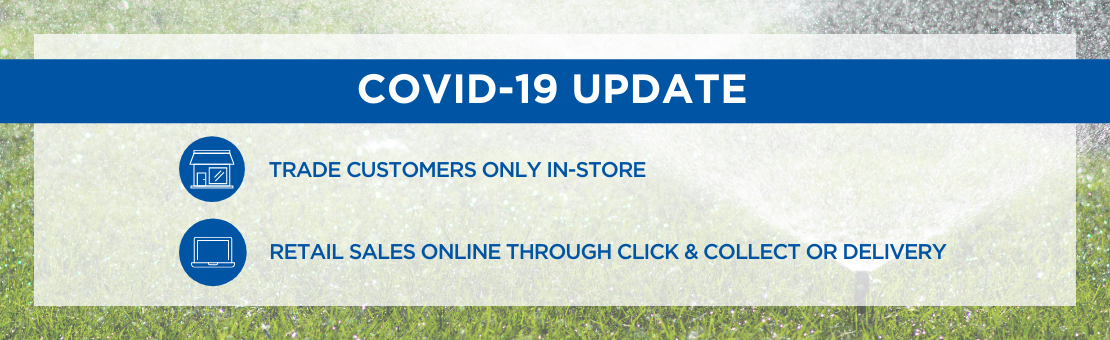 SW Website Banner - Click & Collect (1).png