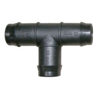 LD Poly Fittings