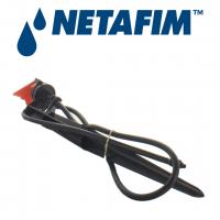 Netafim Drippers & Fittings