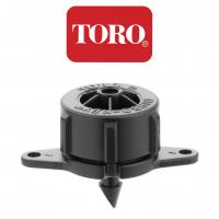 Toro Drippers & Fittings