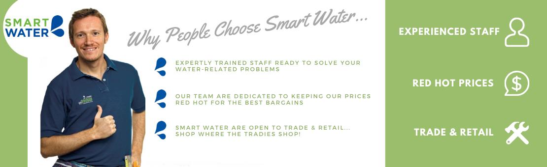 Choose Smart Water (1).png
