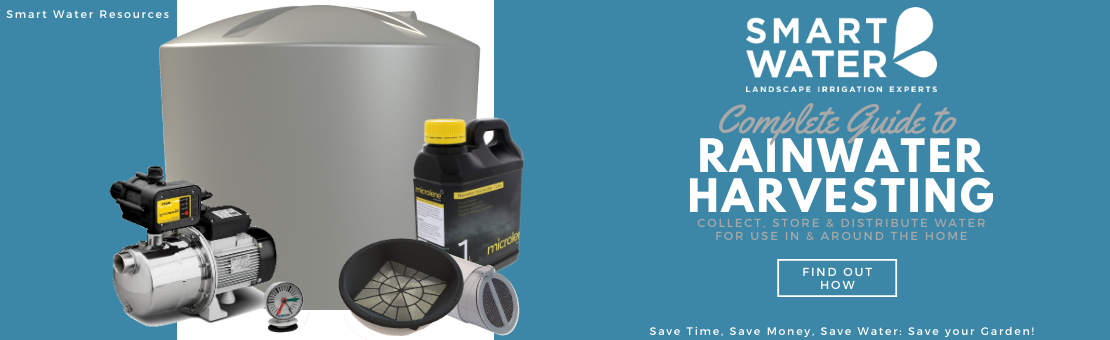 Rainwater Harvesting.png